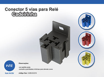 conector Cadeirinha 5V.jpg