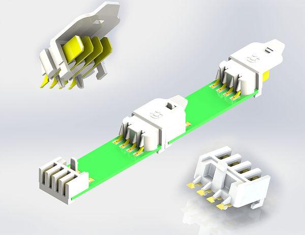 Conector regua LED.jpg