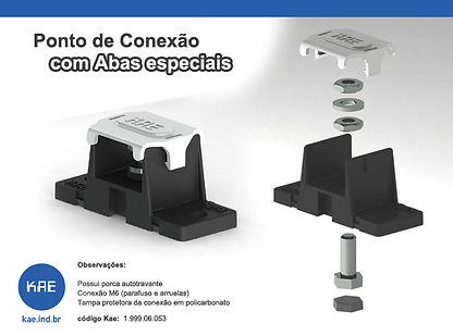 ponto_de_conexão_com_abas_especiais.jpg