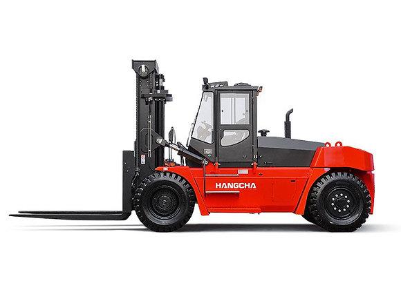 14-18 Ton Diesel