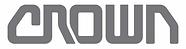 Crown logo.webp
