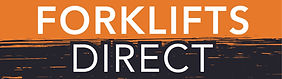 Forklift direct-01.jpg