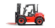 5 ton 4WD.jpg