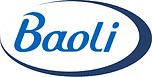 Baoli Logo.png