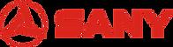 SANY Logo-2.png