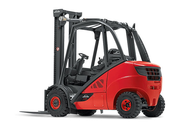 3 / 3.5 ton Diesel