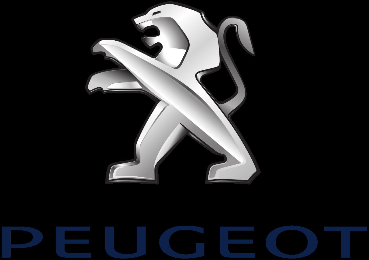 Peugeot_logo.svg
