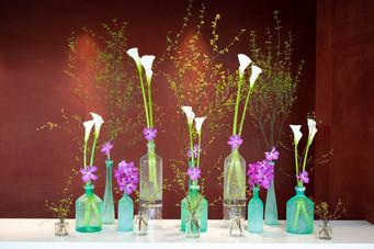 portico flowers (1 of 1)-18.jpg