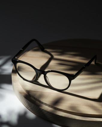 Glasses-14.jpg
