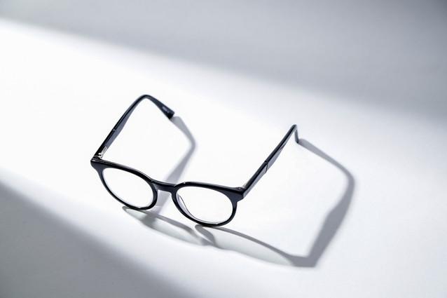 Glasses-7.jpg