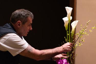 Love Flowers05 (7 of 39).jpg