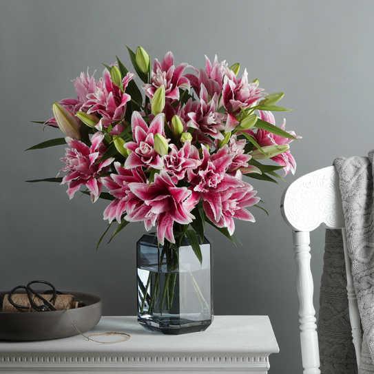 Double lilies_0006_4.jpg