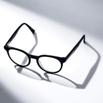 Glasses-8.jpg