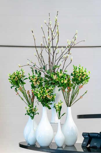 portico flowers (1 of 1)-8.jpg