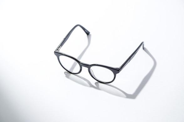 Glasses-9.jpg