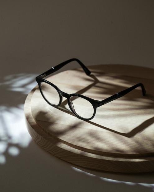 Glasses-13.jpg