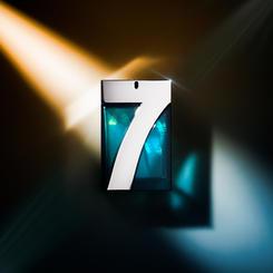 CR7-image1-h.jpg