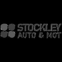 Stockleyautos.png