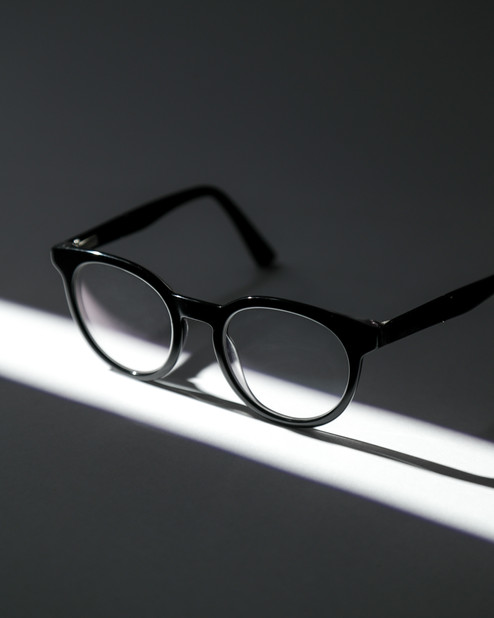 Glasses-15.jpg