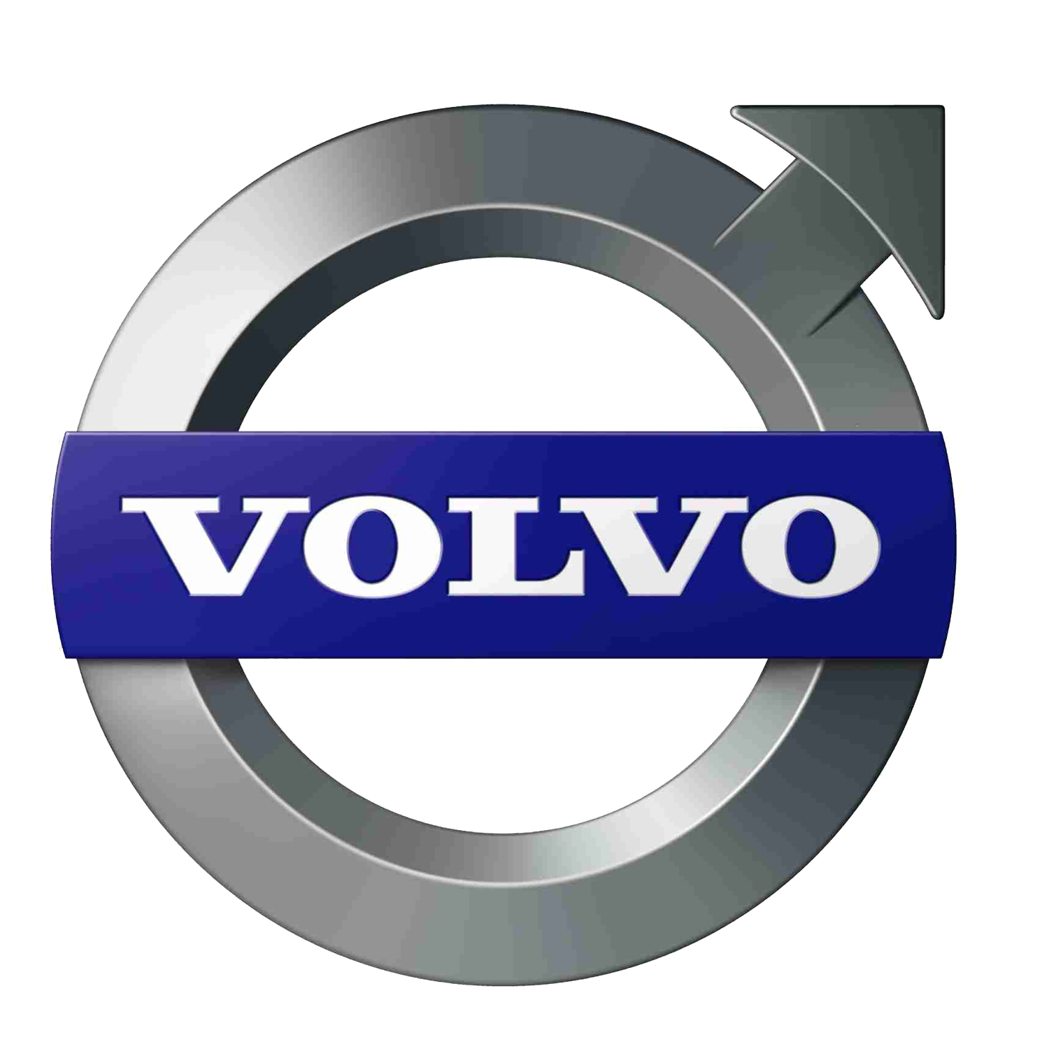 Volvo-Logo-PNG-download