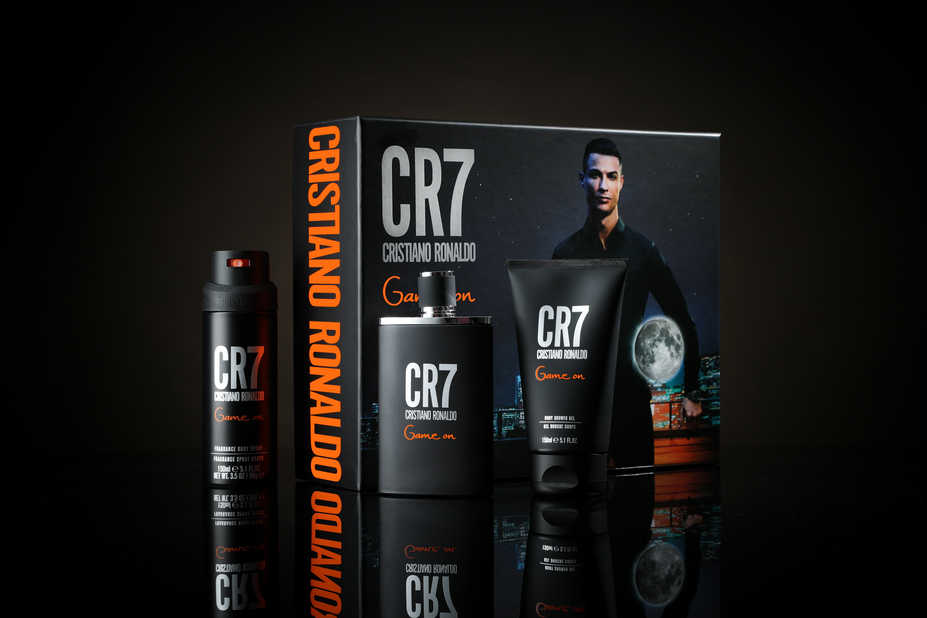 CR7-1.jpg