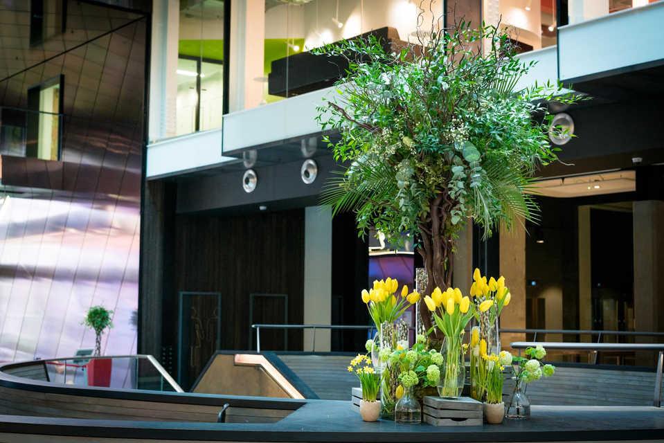 portico flowers (1 of 1)-6.jpg