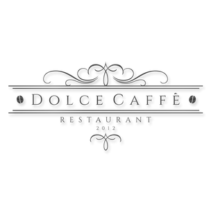dolcecaffeforweb.png