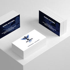 Business-cards-low-res.jpg