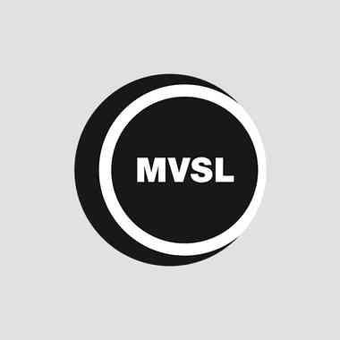 mvsl.jpg