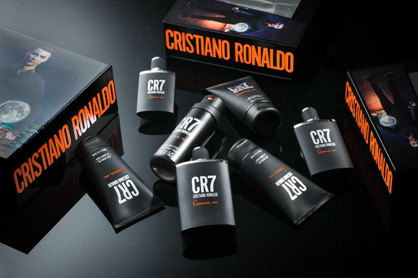 CR7-7.jpg