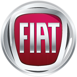 fiat-logo-icon-png-3