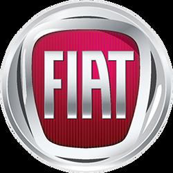 fiat-logo-icon-png-3