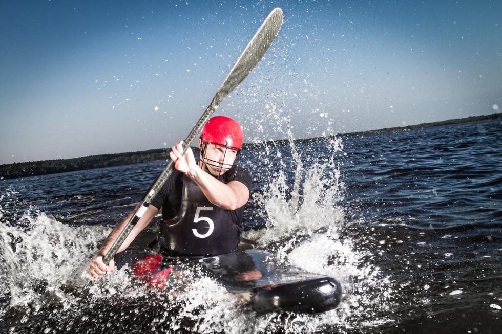 kayakpolo03.jpg