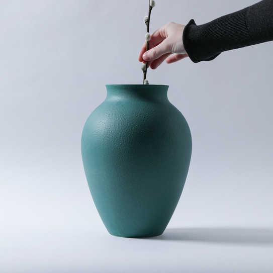Small Turquoise knabstrup keramik_0001_2