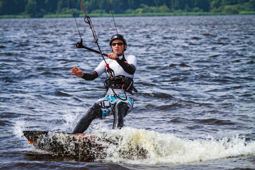 kitesurf-Edit.jpg