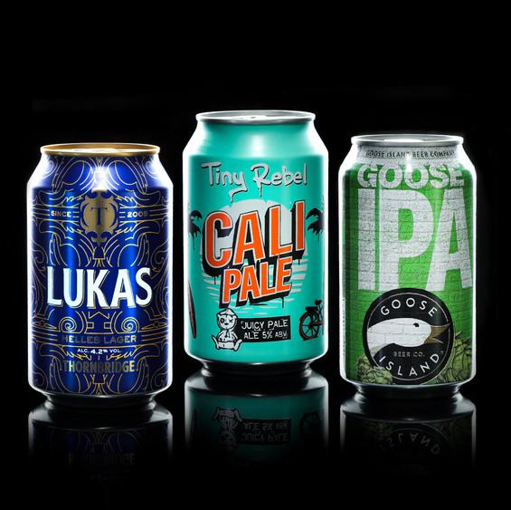 beer_all.jpg