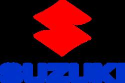 Suzuki_logo_2.svg