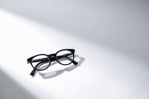 Glasses-5(1).jpg