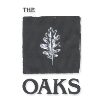 The oaksfor web.png