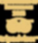 TRIPADVISOR logo2018 png.png
