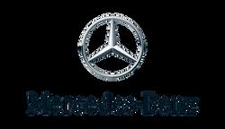 mercedes-benz-logo-png-9