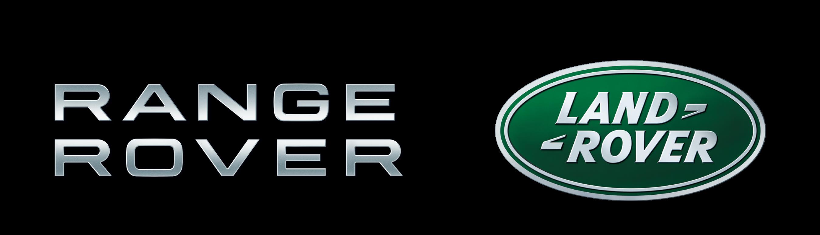 land-rover-logo-png-wallpaper-8.jpg