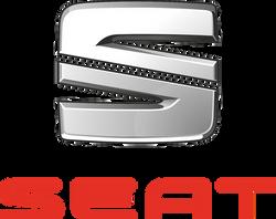 SEAT_logo_(2012).svg