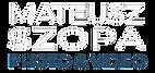 Mateusz-Szopa-Logo-web-use.png