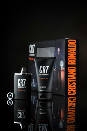 CR7-3.jpg