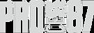 process87-logo.png