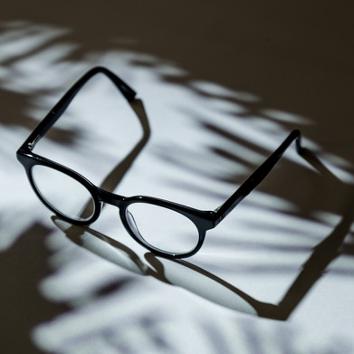 Glasses-12.jpg