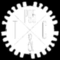 Parlour-no.95-logo-transparent-for-web-8