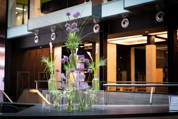 portico flowers (1 of 1)-12.jpg