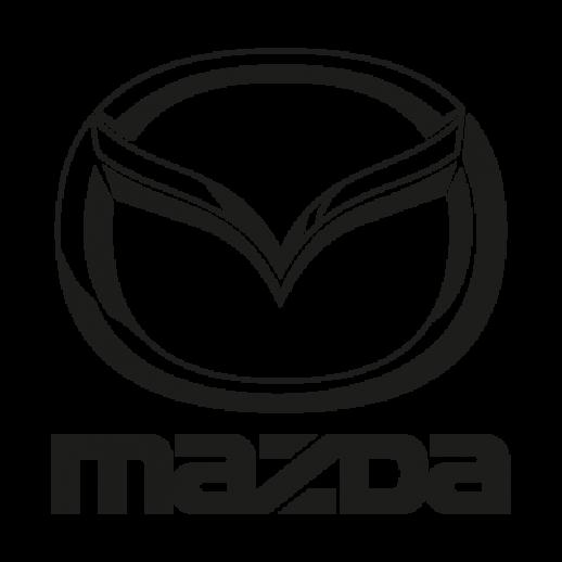 l23834-mazda-black-logo-58270
